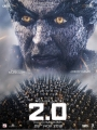 Akshay Kumar in 2.0 Movie Release Posters