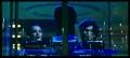 Amy Jackson, Rajinikanth in 2.0 Movie Stills HD