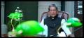 Actor Adil Hussain in 2.0 Movie Stills HD