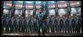 Rajinikanth in 2.0 Movie Stills HD