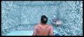 Ishari K. Ganesh in 2.0 Movie Stills HD