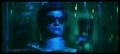 Chitti Rajinikanth in 2.0 Movie Stills HD