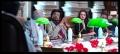 Rajinikanth, Amy Jackson in 2.0 Movie Stills HD