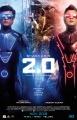 rajinikanth-2-0-trailer-launch-poster