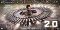 Rajinikanth 2.0 Trailer Releasing Today Poster
