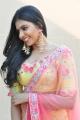 Shivani Rajasekhar @ 2 States Telugu Movie Opening Stills