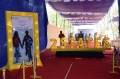 2 States Telugu Movie Opening Stills