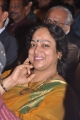 Actress Nalini @ 2012 Malaysian Indian Film Festival Awards Event Stills