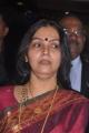 Fathima Babu @ 2012 Malaysian Indian Film Festival Awards Event Stills