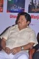 Radha Ravi @ 2012 Malaysian Indian Film Festival Awards Event Stills