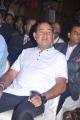 Vijayakumar @ 2012 Malaysian Indian Film Festival Awards Event Stills