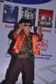 Tamil Actor King Kong Stills