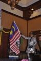 2012 Malaysian Indian Film Festival Awards Event Stills
