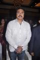 Sarathkumar @ 2012 Malaysian Indian Film Festival Awards Event Stills