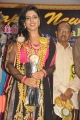 Actress Iniya @ 20th Bharath Cine Award 2014 Stills