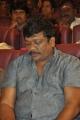 R.Parthiban @ 20th Bharath Cine Award 2014 Stills