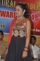 20th Bharath Cine Award 2014 Stills