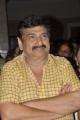 Ramesh Khanna @ 20th Bharath Cine Award 2014 Stills