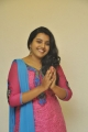 Actress Divya Nagesh @ 20th Bharath Cine Award 2014 Stills
