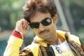 Actor Gopinadh in 21st Century Love Movie Photos