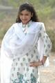 Vishnupriya in 21st Century Love Telugu Movie Stills