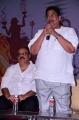 Konda Krishnamraju, C Kalyan @ 22 Movie Announcement Press Meet Stills