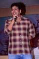 Shiva Kumar B @ 22 Movie Announcement Press Meet Stills