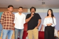 22 Movie Announcement Press Meet Stills