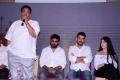 C Kalyan @ 22 Movie Announcement Press Meet Stills