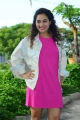 Pooja Ramachandran @ 22 Movie Opening Stills