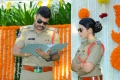 Rupesh Kumar, Saloni Mishra @ 22 Movie Opening Stills
