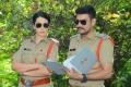 Saloni Mishra, Rupesh Kumar @ 22 Movie Opening Stills