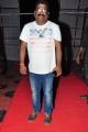 Chandrabose @ 24 Movie Audio Release Function Photos
