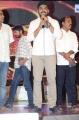 Karthi @ 24 Movie Audio Release Function Photos