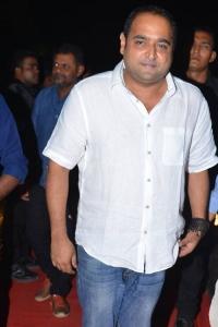 Vikram Kumar @ 24 Movie Audio Release Function Photos