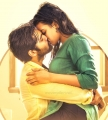 Adith Arun, Hebah Patel in 24 Kisses Movie HD Stills