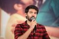 Actor Adith Arun @ 24 Kisses Movie Trailer Launch Photos