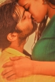 24 Kisses Movie Trailer Launch Photos