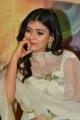 Hebah Patel @ 24 Kisses Movie Trailer Launch Photos