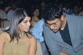 Lakshmi Manchu, Sundeep Kishan @ 24 Kisses Pre Release Function Stills