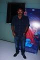 Hari @ 24 Movie Audio Launch Stills