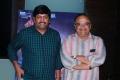 Mohan Raman @ 24 Movie Audio Launch Stills