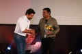 Suriya, AR Rahman @ 24 Movie Audio Launch Stills