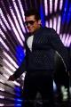 Actor Suriya's 24 Movie Latest Stills