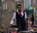 Suriya & Samantha in 24 Movie Latest Stills