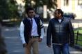 Suriya, Vikram Kumar in 24 Movie Latest Stills