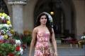 Actress Samantha in 24 Movie Latest Stills