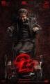 Actor Suriya New Look in 24 Movie Posters