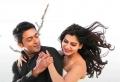Suriya, Samantha in 24 Movie Photos