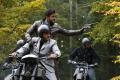Actor Suriya & Ajay in 24 Telugu Movie Images